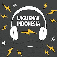 Lagu Enak Indonesia