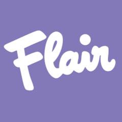 Flair België