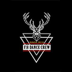 F.H Crew