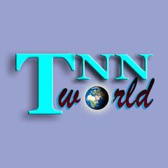 TNN WORLD
