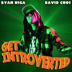 Ryan Higa - Topic