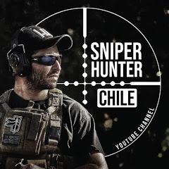 Sniper Hunter Chile