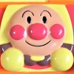 トイトイ Toy Toy!おもちゃ アニメ