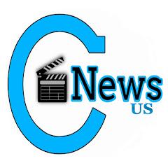Celebrity News US