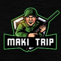 Maki Trip