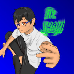 Dr.SHOKI Games Channel