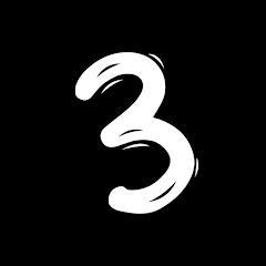 3Peso