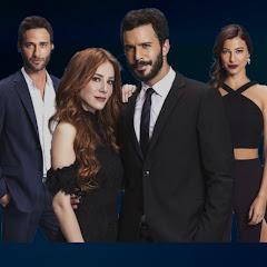 Turkish Series مسلسل تركي