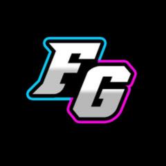 Fresh Gaming