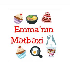 Emma'nın Mətbəxi