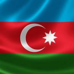 Azərbaycan Media