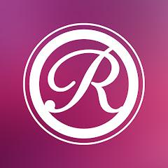 Romance Channel Latinoamérica