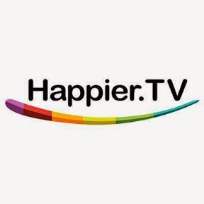 Happier TV