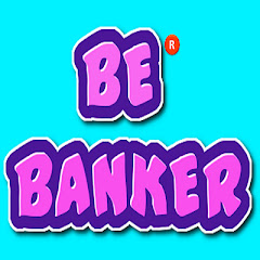 BE BANKER : English Grammar & Spoken English Videos