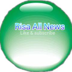 Risa All News