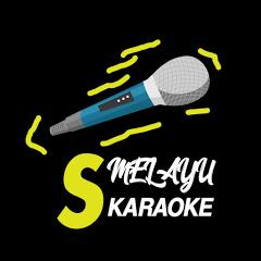 Sing Melayu Karaoke
