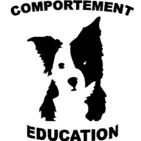 MesSages Canins - Education Canine & Comportement