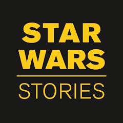 Star Wars Stories   Deutsch