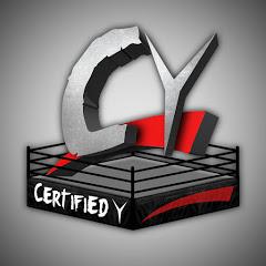 Certified Y