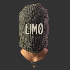 beats by lim0