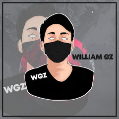 William GZ