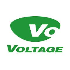 Voltage Channel
