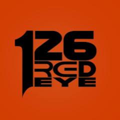 126 RED EYE