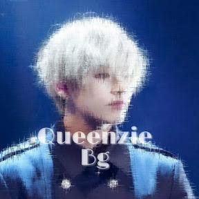 Queenzie Bg