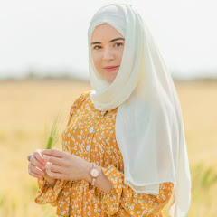 Samar Tekaya - سمر تقية
