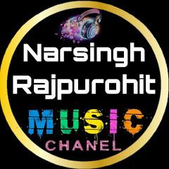 Narsingh Rajpurohit Official
