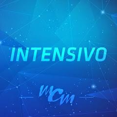 INTENSIVO MCM