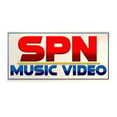 SPN Music - Video