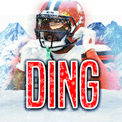 Ding Productions