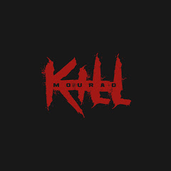MOURAD KILL