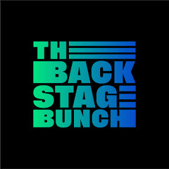 The Backstage Bunch
