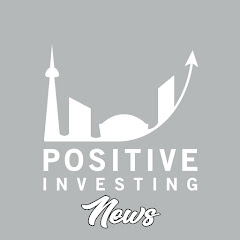 Positive Investing News