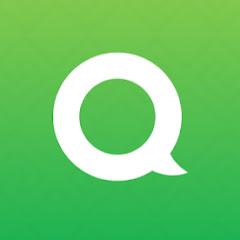 QAZAQ TV