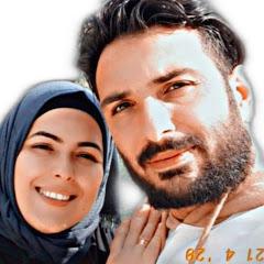 محمود و فاتن mahmoud_faten