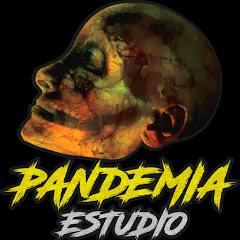 Pandemia Estudio