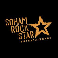 Soham Rockstar Entertainment