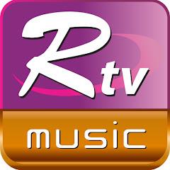 Rtv Music