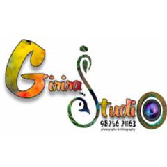 Giriraj Studio