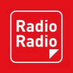 Radio Radio TV