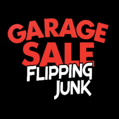 Flipping Junk