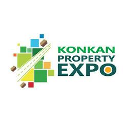 Konkan Property Expo