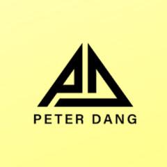 Peter Dang