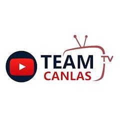 TeamCanlasTV - Manyaman Keni!