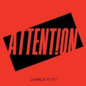 Charlie Puth Updates