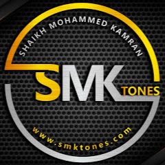 Smk Tones
