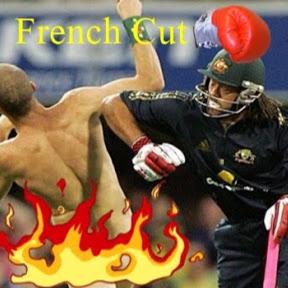 FrenchCut